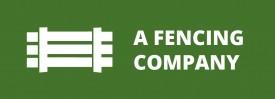 Fencing Alpha - Fencing Companies