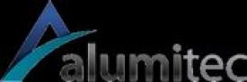 Fencing Alpha - Alumitec